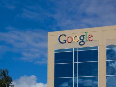 Los ingenieros de Google cobran tanto que acaban dimitiendo