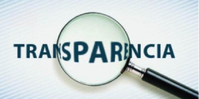 Aprueba CongresoAgs iniciativa que dictamina la Ley Estatal Anticorrupción