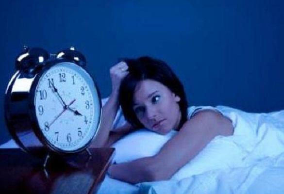 Trastornos del sueño pueden ser detonantes de la diabetes, revela estudio de la UAA