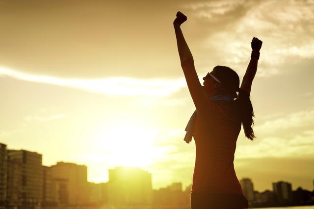 5 condiciones clave para tener salud, prosperidad y éxito en la vida