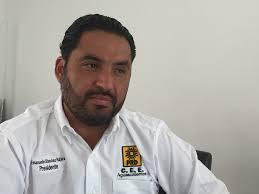 Legitima defensa obedece a la inseguridad que se vive en México: ESN