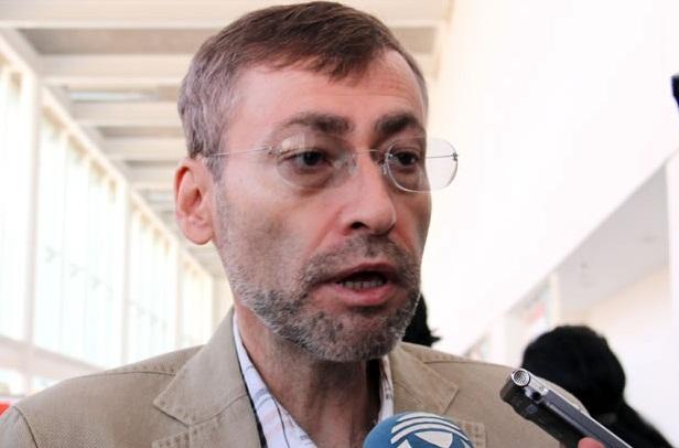 Rector de la UAA presentará su primer informe este 11 de enero