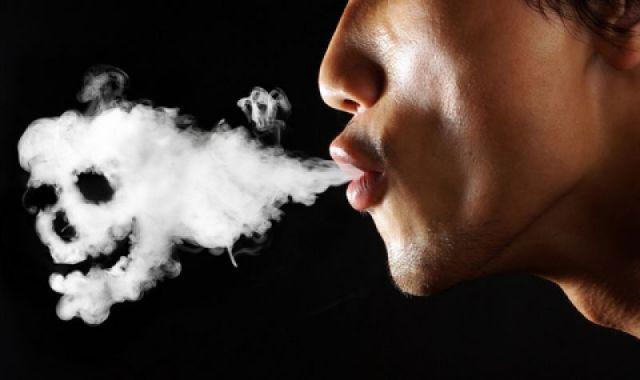 Alertan por tabaquismo en adolescentes