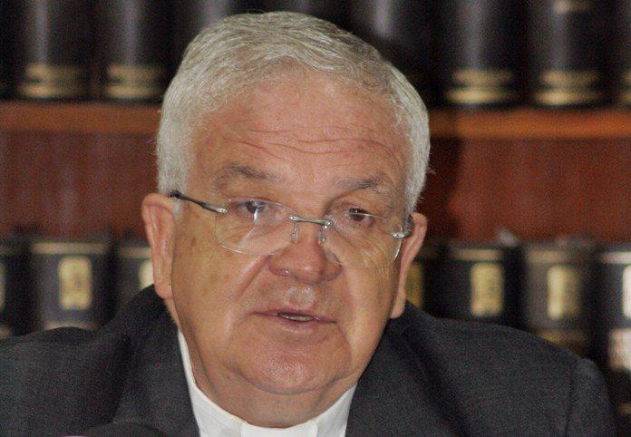 Alerta obispo para que apoyos sociales no se desvíen en temas electorales