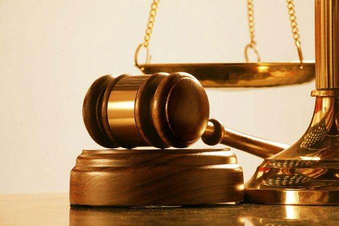 Persisten rezagos en justicia penal en Aguascalientes