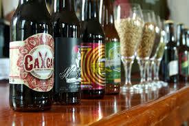 Cerveza artesanal ya le quita ganancias a los gigantes