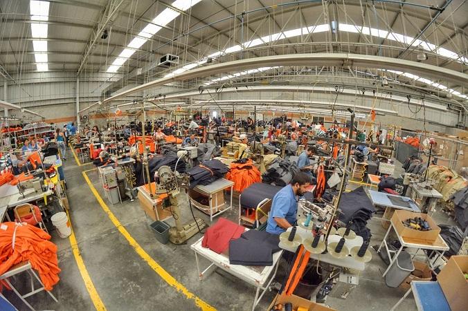 Pago de utilidades será escaso en Aguascalientes para quien las reciba