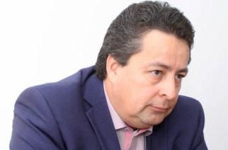 Gob-Ags indemnizará a propietarios de terrenos afectados por obras