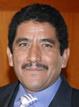 """Martín Orozco """"tiene"""" como secretario privado a Víctor Vera"""