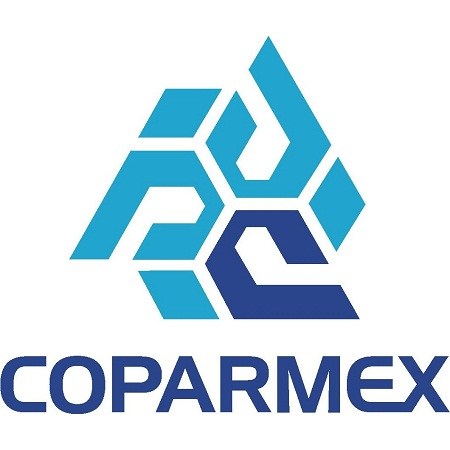 3 de cada 10 empresarios en Aguascalientes sufrieron algún acto de corrupción en 2019