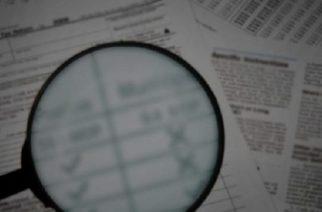 SAT: Checa los requisitos para presentar tu declaración anual si eres persona física