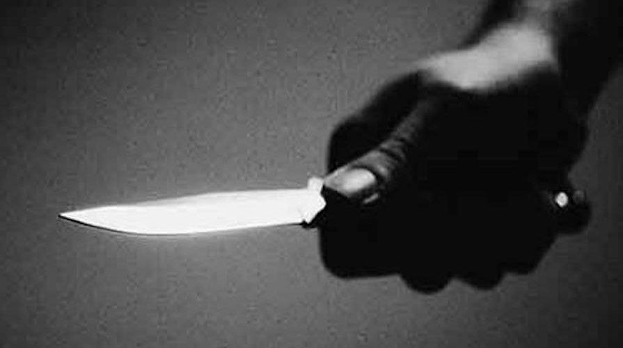 Busca la Policía Ministerial a homicida que apuñaló a hombre en Tepezalá