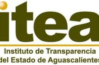 Instituto de Transparencia invita a capacitaciones a distancia