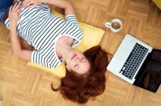 Siete horas de sueño pueden mejorar nuestra memoria