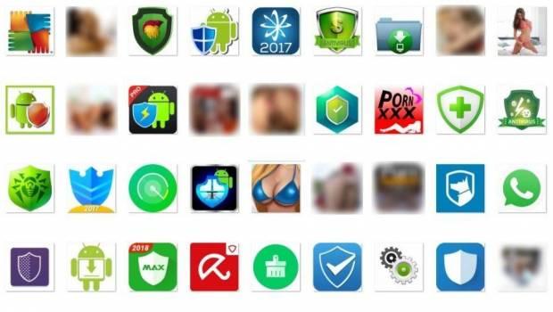 'Loapi', el virus que puede destruir tu Smartphone