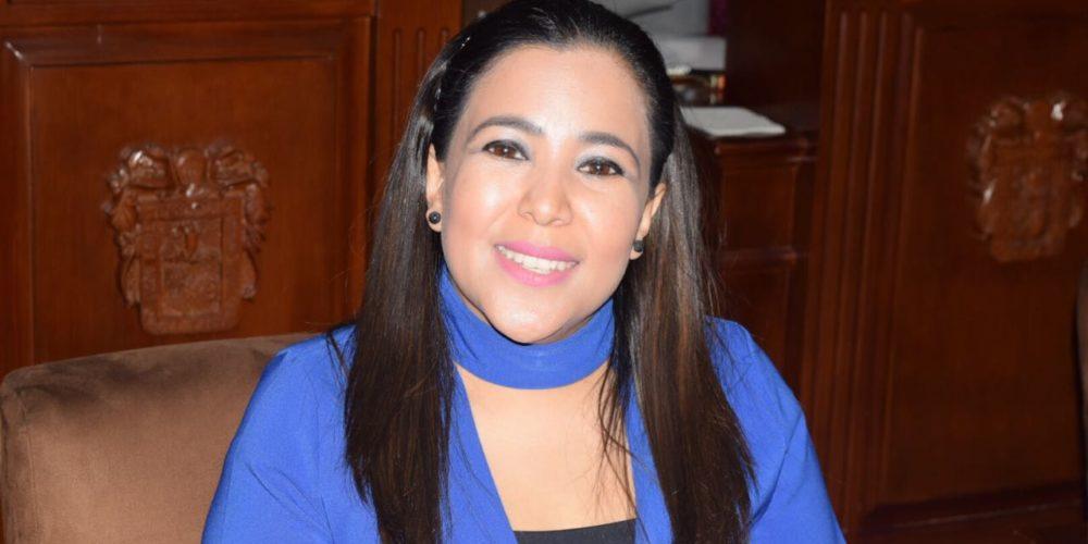 Busca Norma Zamora combatir el suicidio fortaleciendo al IEA