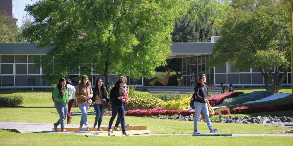 UAA cuenta con nuevo protocolo contra el acoso, discriminación y violencia