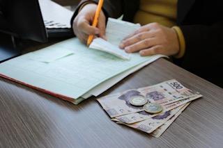 Recomienda la UAA evitar gastos innecesarios en esta temporada