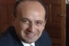 Nombramiento de fiscal anticorrupción, pago de favores a la ultraderecha: PRI