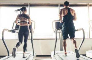Por qué el mejor sexo que puedes tener es el de después de entrenar