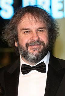 Weinstein presionó contra ciertas actrices: Peter Jackson