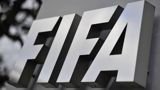 FIFA: productor lácteo chino patrocinará el Mundial de Rusia