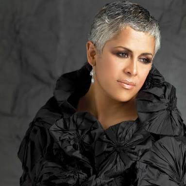 Magno concierto gratuito para toda la familia ofrecerá Eugenia León