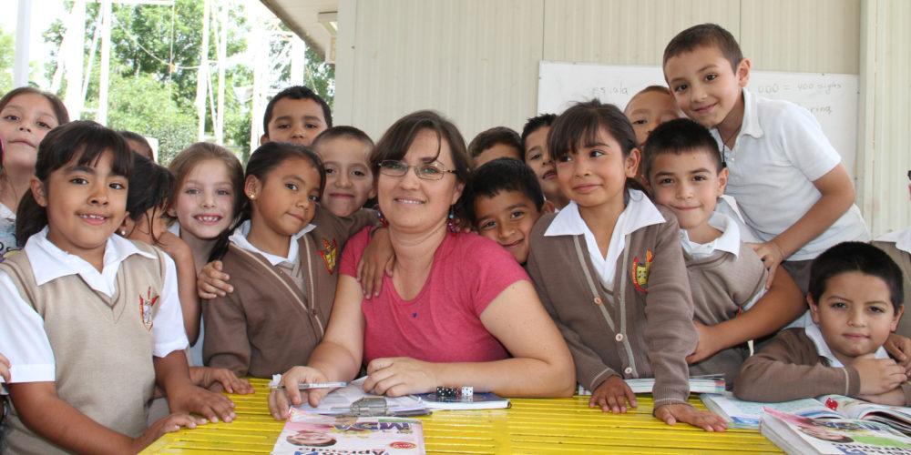A partir del 21 de diciembre alumnos de educación básica disfrutarán periodo vacacional
