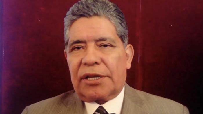 Aguascalientes es privilegiado en servicios de salud: Colegio de Médicos