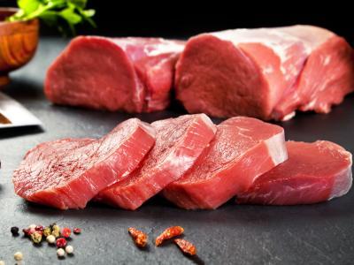 Revelan el mecanismo que relaciona la carne roja y el cáncer