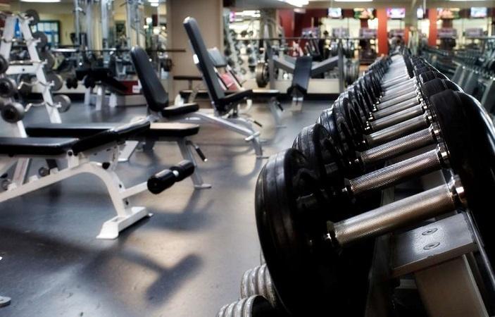 En Aguascalientes alertan por uso de esteroides en gimnasios
