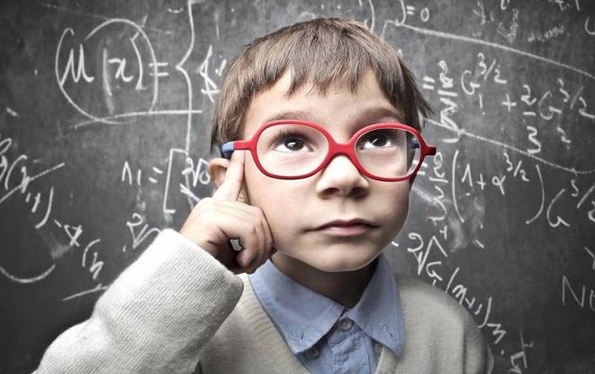¿Cuál es el precio de ser inteligentes?