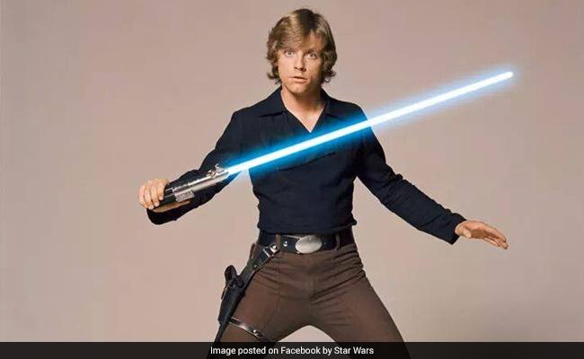Star Wars: ¿Podría existir de verdad la 'Fuerza'?