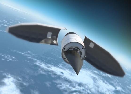 Nuevo tipo de misiles podrían derivar en una Tercera Guerra Mundial