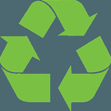 Pide regidor del PRD política de reciclaje en municipio de Aguascalientes
