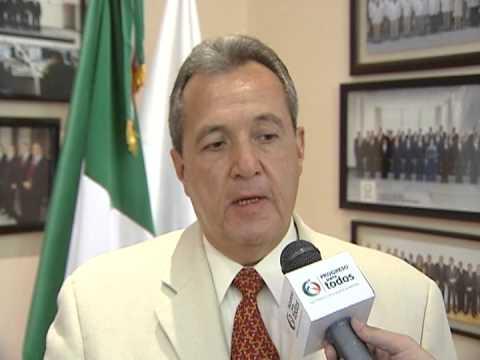 Desaparecieron 23 mdp en el INAGUA en la gestión de CLT