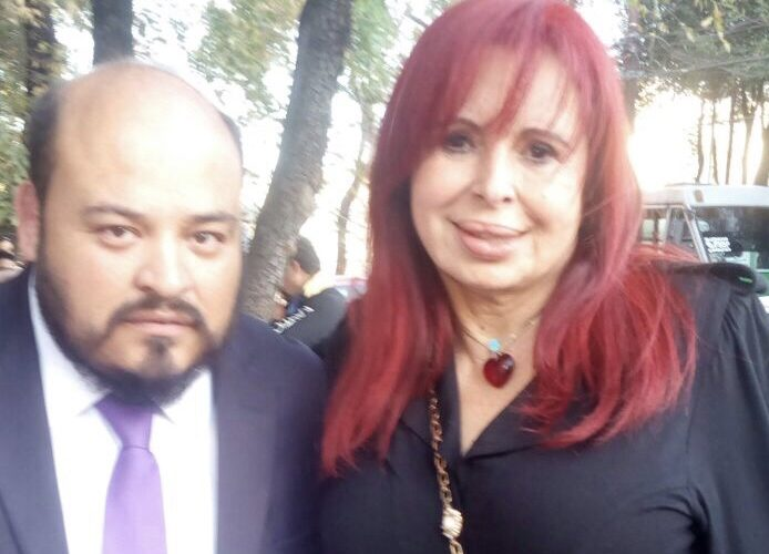 "Denuncian a ""abogado"" por millonario fraude a vecinos de la Barranca en Ags"