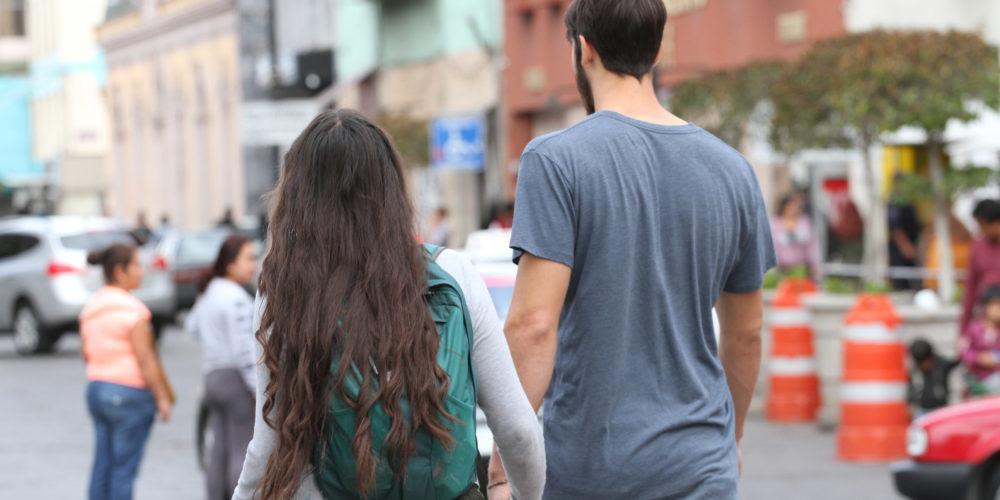 MuniAgs trabaja para prevenir la violencia en el noviazgo