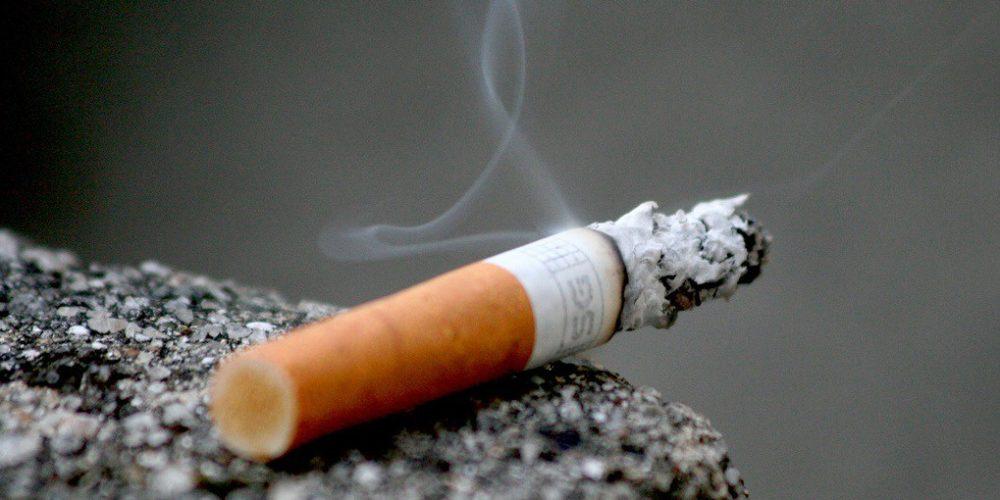 Mejoran Ley anti fumadores para que deje de ser letra muerta en Aguascalientes