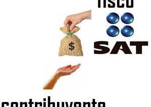 Devolverá SAT impuestos por pago de honorarios al psicólogo y nutriólogo
