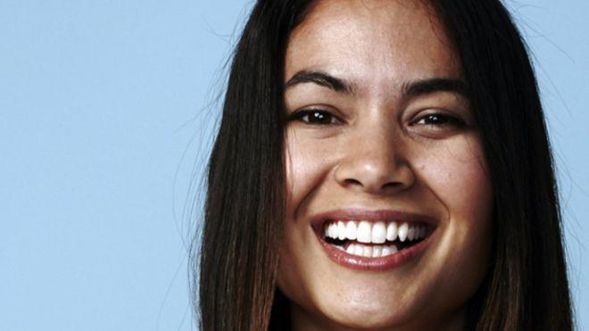 La joven que creó un negocio millonario con que revolucionó la industria editorial