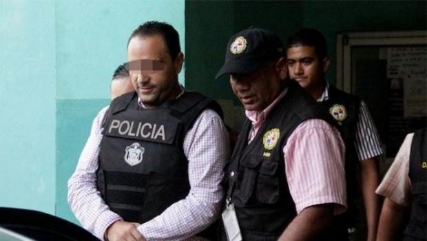 Extraditan desde Panamá a exgobernador de Quintana Roo