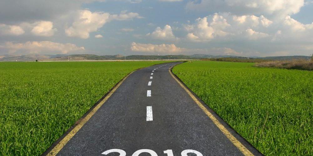 Tips para lograr los propósitos de Año Nuevo