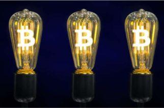 El peligro que representa el bitcóin por su alto gasto de electricidad
