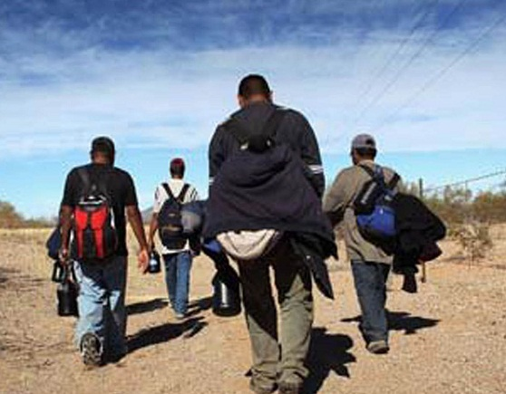Migrantes aún ven oportunidades de trabajo en Aguascalientes