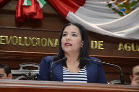 Existen municipios de Aguascalientes sin nuevos fraccionamientos: PAN