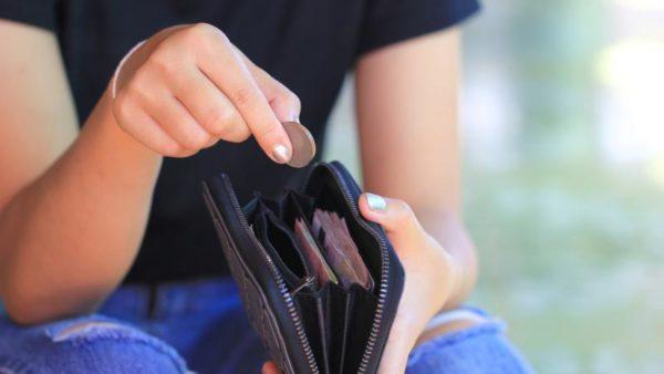 """Si eres """"Millennial"""" y pospones tu ahorro, tu pensión será de 2 mil pesos al mes"""