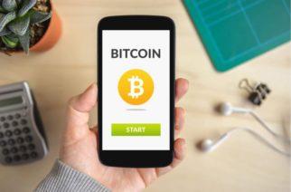 La forma más fácil de invertir en bitcoins y otras criptomonedas