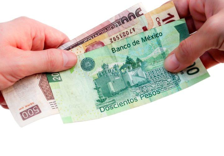Acciones para evitar el fraude financiero