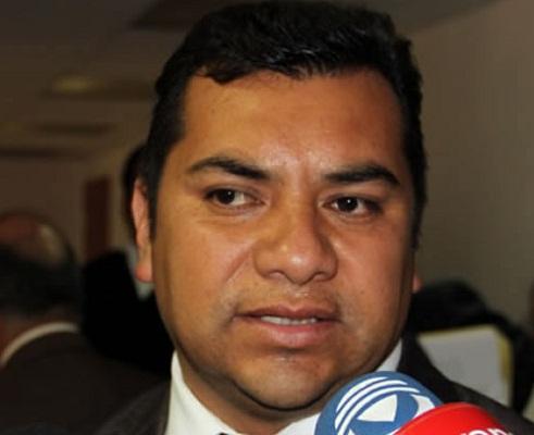 En la cuerda floja 1,200 burócratas federales en Aguascalientes